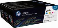 HP CF372AM