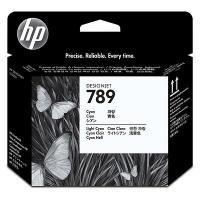 HP CH614A