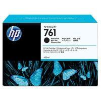 HP CM991A
