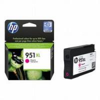 HP CN047AE