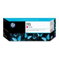 HP CN629A