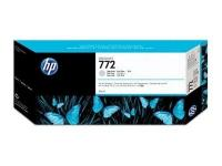 HP CN634A
