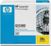 HP Q1338D