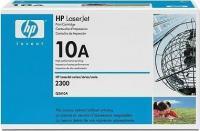 HP Q2610A