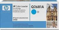 HP Q2681A