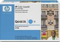 HP Q6461A