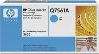 HP Q7561A