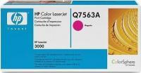HP Q7563A