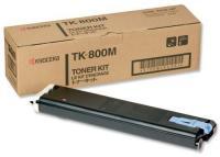 Kyocera TK-800M