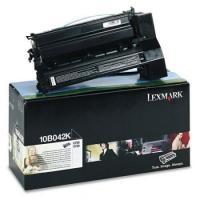 Lexmark 10B042K