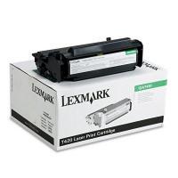 Lexmark 12A7410