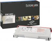 Lexmark 20K1403
