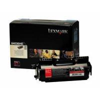 Lexmark 64036HE