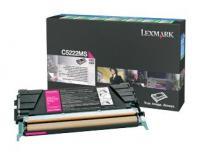 Lexmark C5222MS