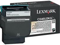 Lexmark C546U2KG