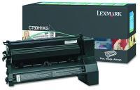 Lexmark C780H1KG