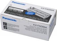 Panasonic KX-FAD89A