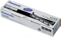 Panasonic KX-FAT92A