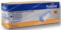 Profiline PL-CC531A