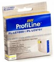 Profiline PL-LC1000Y