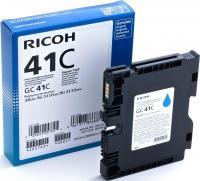 Ricoh 405762