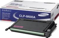 Samsung CLP-M600A