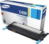 Samsung CLT-C409S