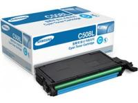 Samsung CLT-C508L