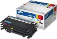 Samsung CLT-P407C