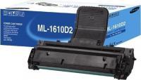 Samsung ML-1610D2