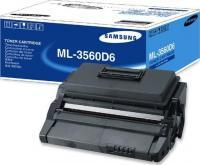 Samsung ML-3560D6
