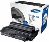 Samsung ML-D3470B