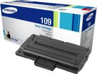 Samsung MLT-D109S