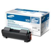 Samsung MLT-D309S