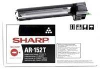 Sharp AR-152T