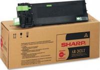 Sharp AR-202LT
