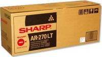 Sharp AR-270LT