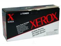 Xerox 006R00881