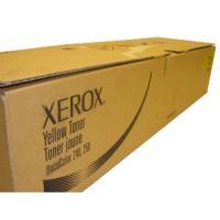 Xerox 006R01224