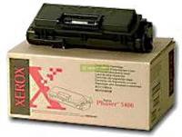 Xerox 006R01237