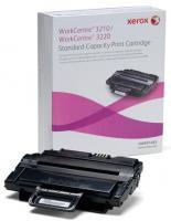 Xerox 106R01485