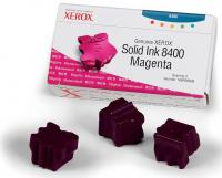 Xerox 108R00606