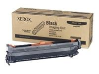Xerox 108R00649