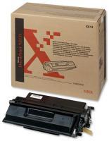 Xerox 113R00446