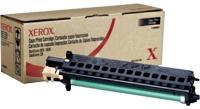 Xerox 113R00671