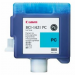 Цены на Canon BCI - 1421 PC FOR W828400 8371A001 Canon 8371A001 Картридж Canon BCI - 1421 PC FOR W828400 8371A001 (8371A001)