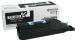 Цены на Boost Картридж Boost MATK865BLK - E (TK865K) Подходит к: Kyocera TASKalfa 250ci,   Kyocera TASKalfa 300ci