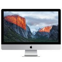 Apple iMac 27 Retina 5K (Z0SC001B5)