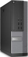 Dell OptiPlex 7020 SFF (7020-1949)