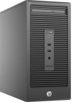 HP 280 G2 MT (V7R44EA)